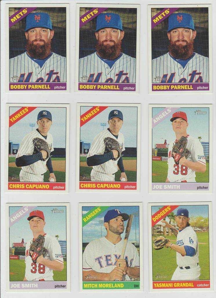 F/S 2016 Chrome, Topps, Heritage High Numbers, GQ and more All Scanned A%20011_zpskwk6kptt