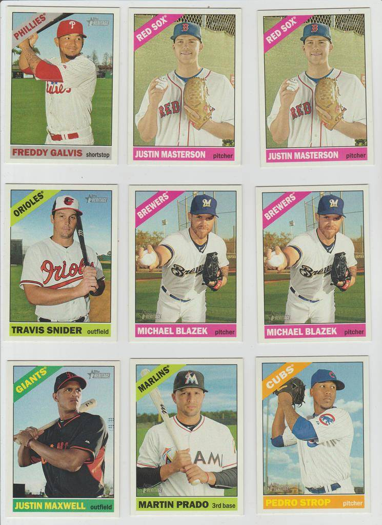 F/S 2016 Chrome, Topps, Heritage High Numbers, GQ and more All Scanned A%20013_zpslyjd9qit