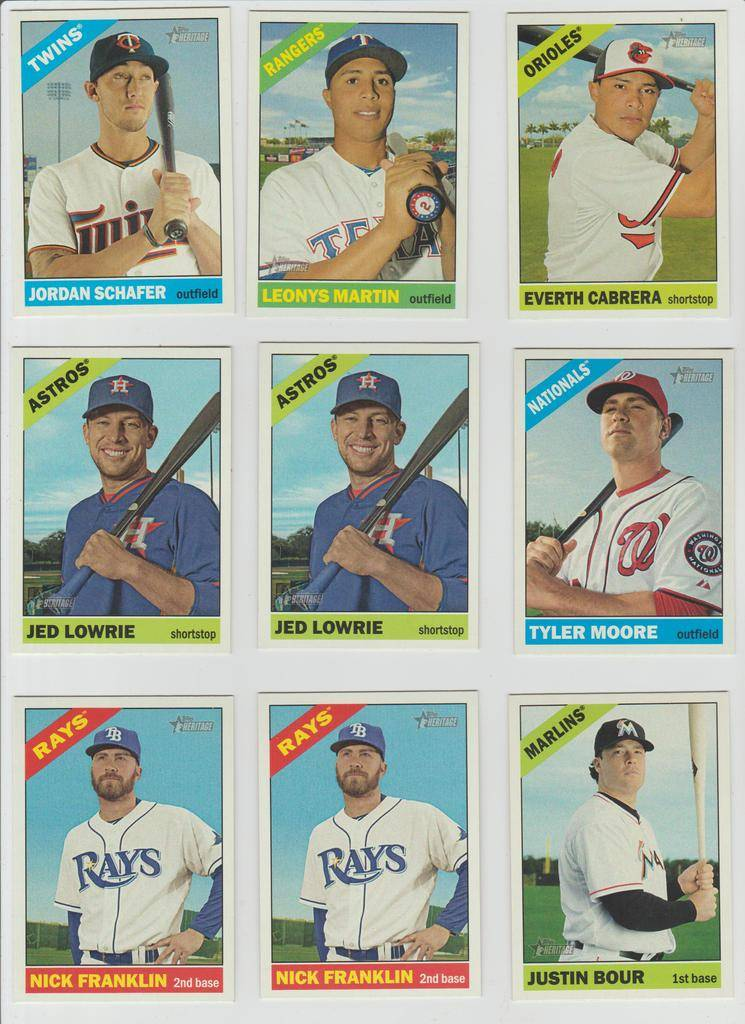 F/S 2016 Chrome, Topps, Heritage High Numbers, GQ and more All Scanned A%20014_zps37nb29g3