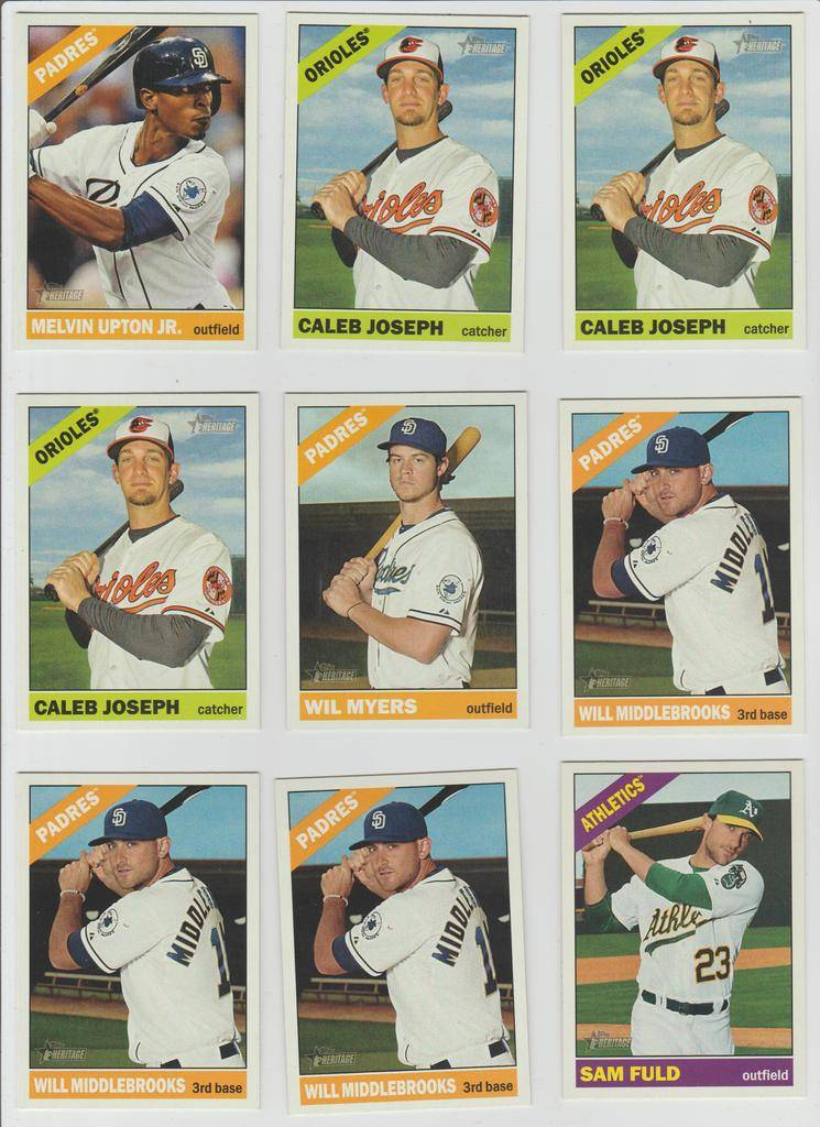 F/S 2016 Chrome, Topps, Heritage High Numbers, GQ and more All Scanned A%20015_zpshdsmwk3b