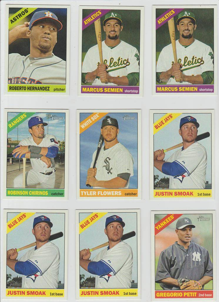 F/S 2016 Chrome, Topps, Heritage High Numbers, GQ and more All Scanned A%20020_zpswtwcllzx