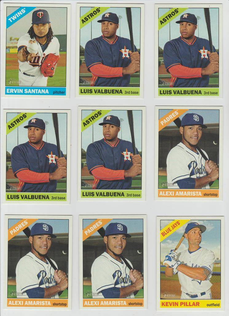 F/S 2016 Chrome, Topps, Heritage High Numbers, GQ and more All Scanned A%20021_zpszh7eerso