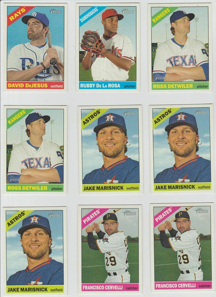 F/S 2016 Chrome, Topps, Heritage High Numbers, GQ and more All Scanned A%20024_zps7unyuyrl