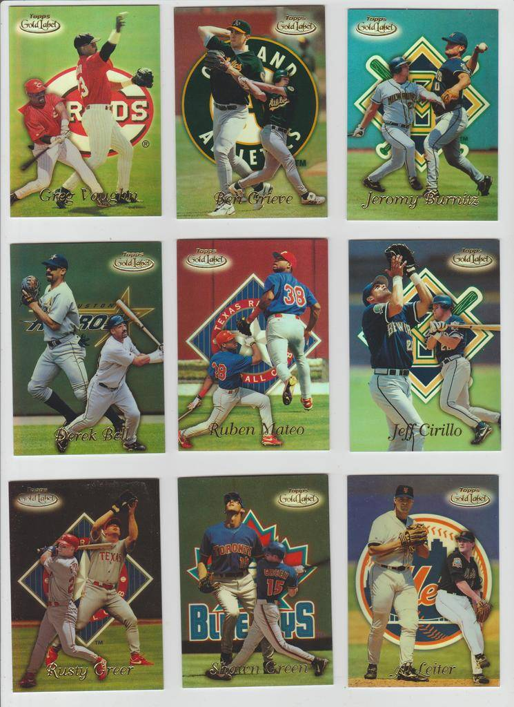 F/S 2016 Chrome, Topps, Heritage High Numbers, GQ and more All Scanned A%20001_zpsdvgp4qtz
