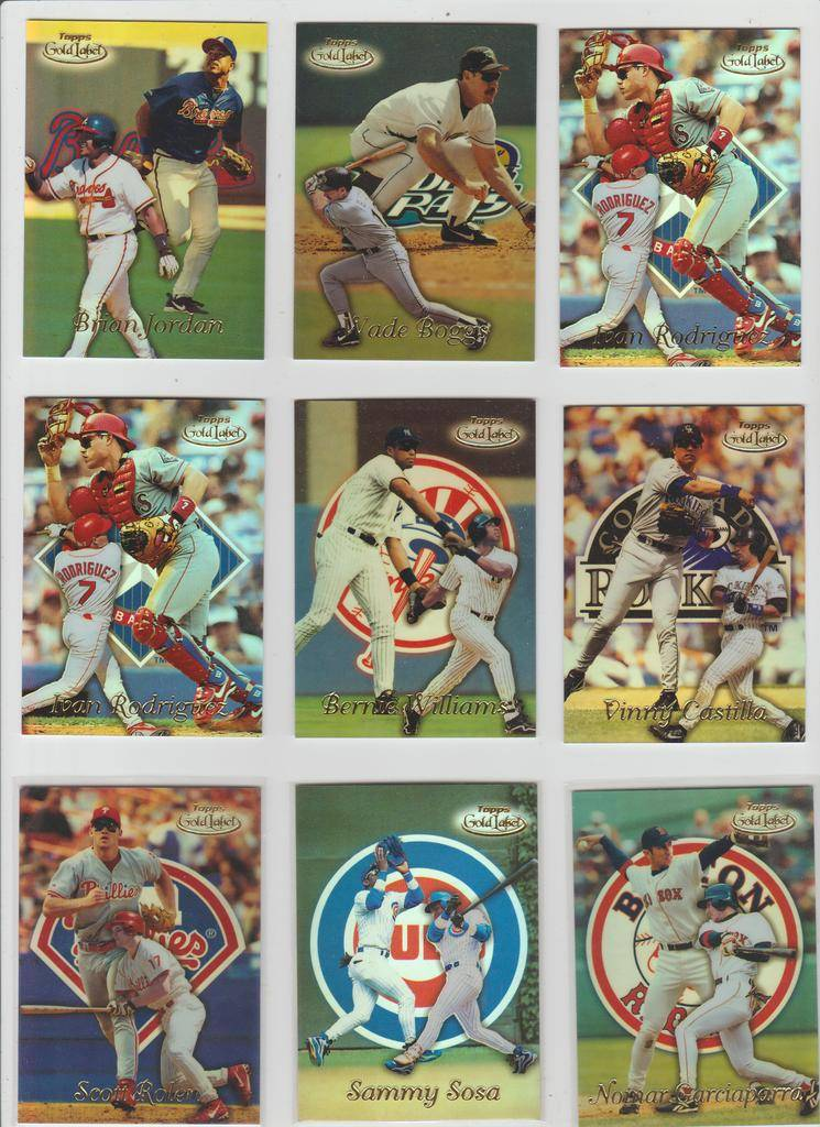 F/S 2016 Chrome, Topps, Heritage High Numbers, GQ and more All Scanned A%20002_zpsc8kjpces