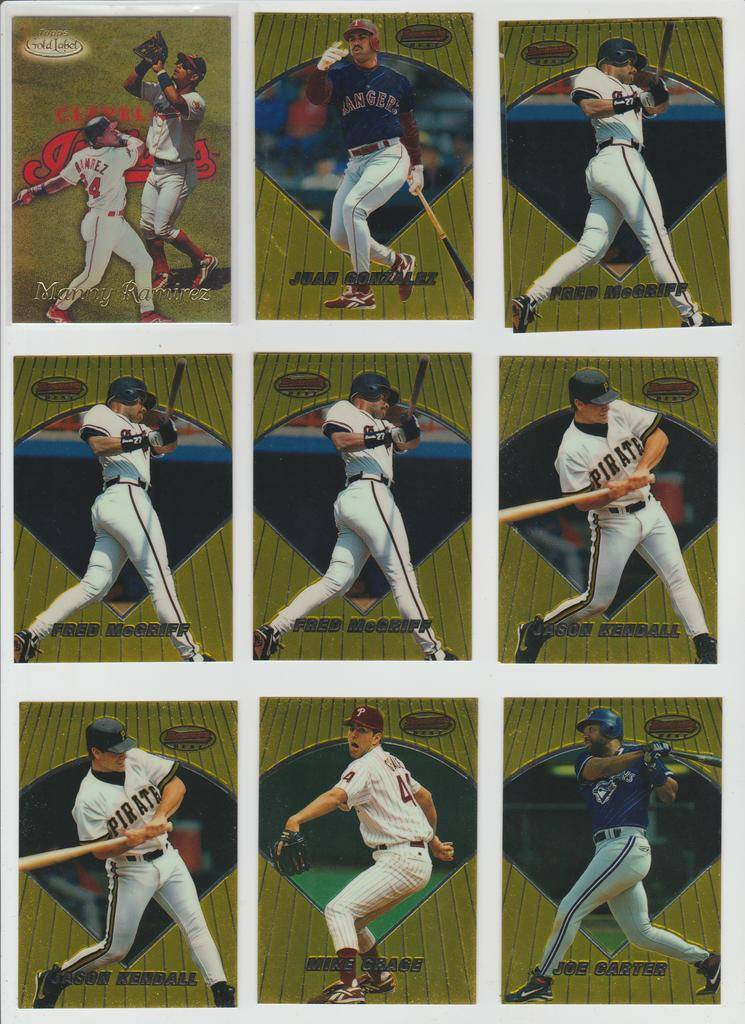 F/S 2016 Chrome, Topps, Heritage High Numbers, GQ and more All Scanned A%20003_zps2rqnnmrm