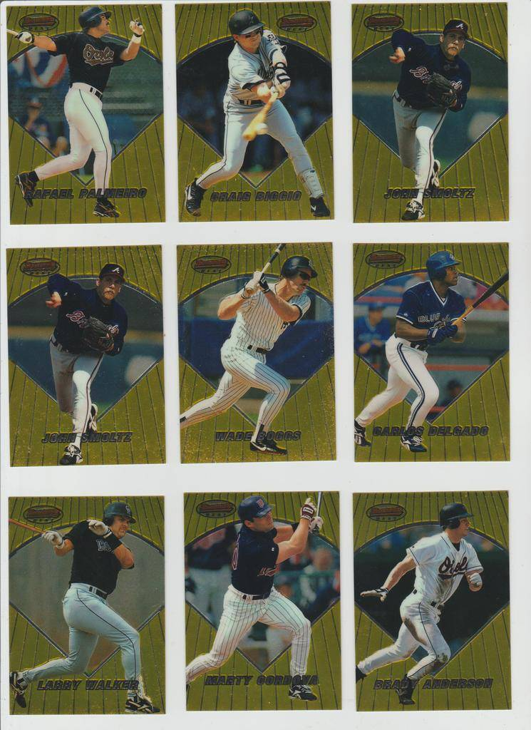 F/S 2016 Chrome, Topps, Heritage High Numbers, GQ and more All Scanned A%20004_zpsgrvw5zma