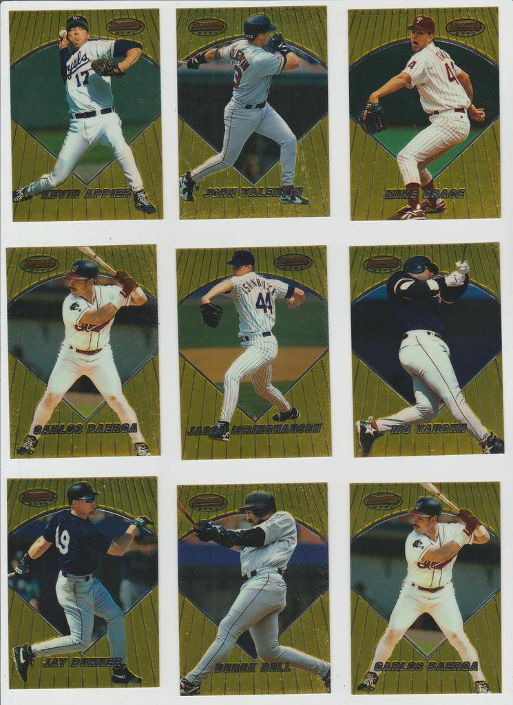 F/S 2016 Chrome, Topps, Heritage High Numbers, GQ and more All Scanned A%20005_zpsvrahc8ti