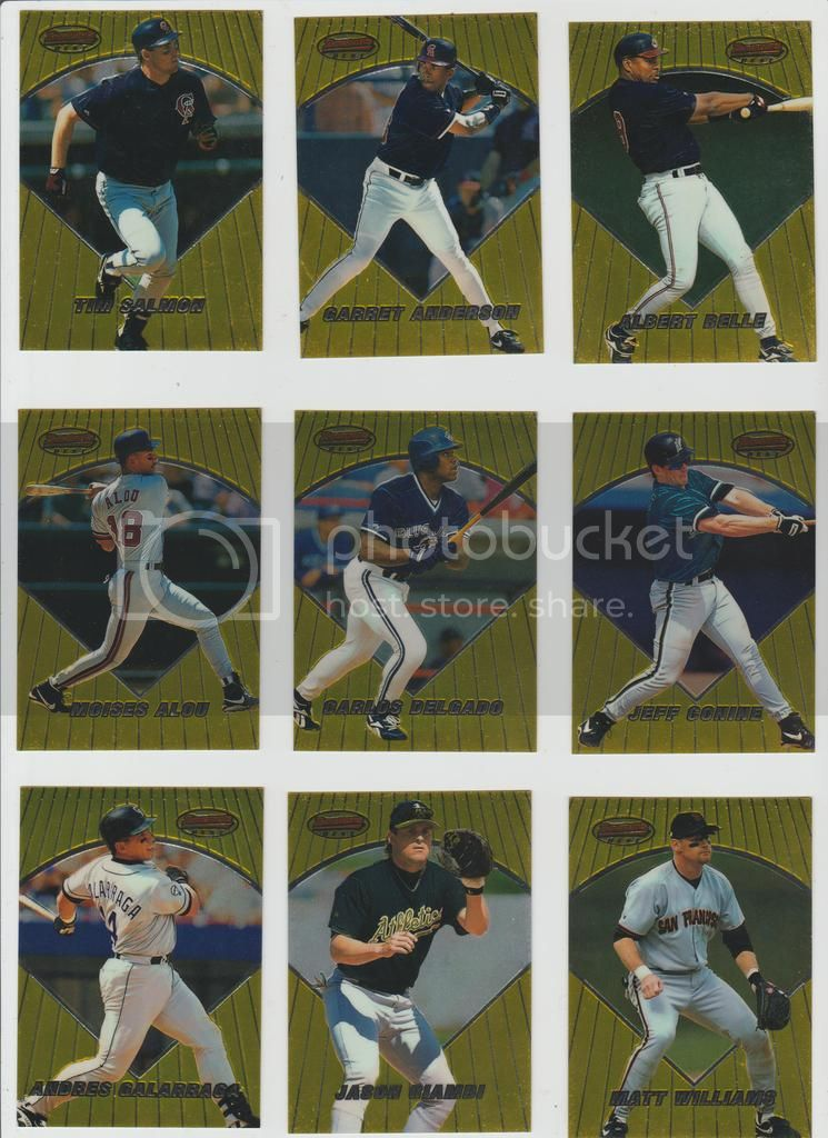 F/S 2016 Chrome, Topps, Heritage High Numbers, GQ and more All Scanned A%20006_zpsoe1lfags