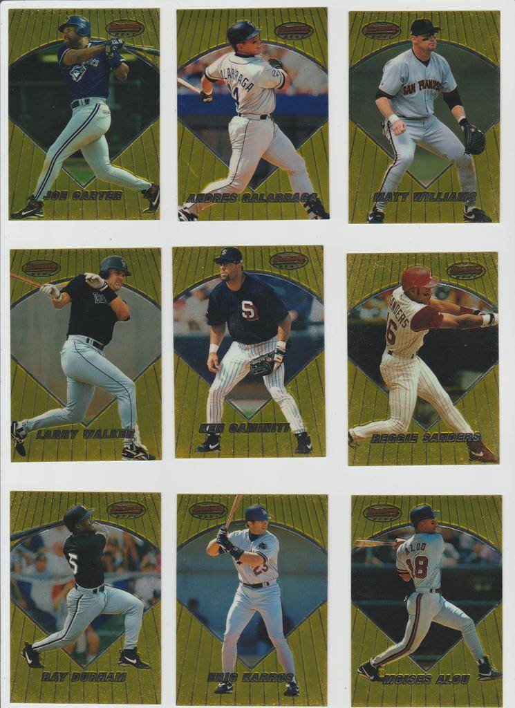 F/S 2016 Chrome, Topps, Heritage High Numbers, GQ and more All Scanned A%20007_zpsixbvxge1