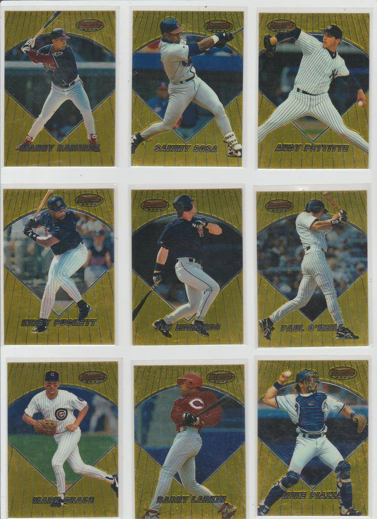F/S 2016 Chrome, Topps, Heritage High Numbers, GQ and more All Scanned A%20008_zpse653x3vh