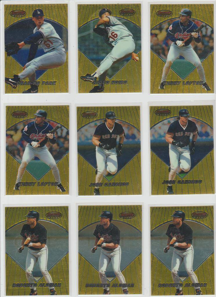 F/S 2016 Chrome, Topps, Heritage High Numbers, GQ and more All Scanned A%20009_zpsoijiyn0i