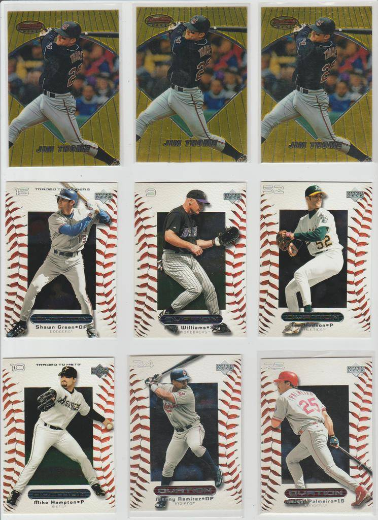 F/S 2016 Chrome, Topps, Heritage High Numbers, GQ and more All Scanned A%20010_zpsyemz8wgk