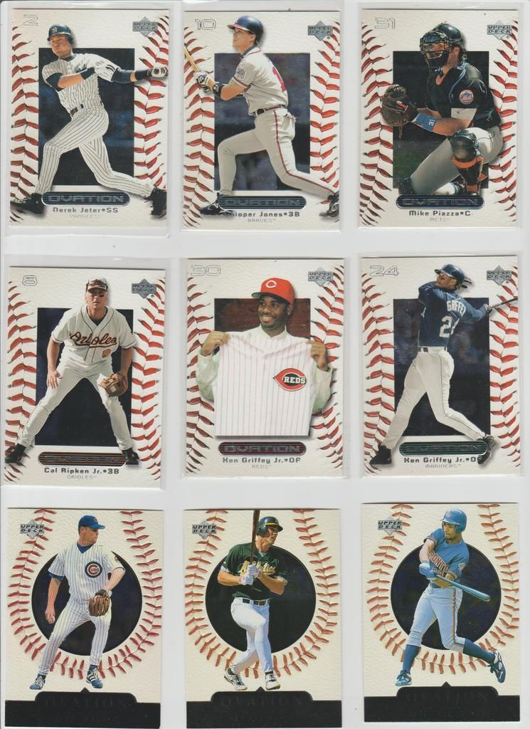 F/S 2016 Chrome, Topps, Heritage High Numbers, GQ and more All Scanned A%20011_zpsrgj6rusk
