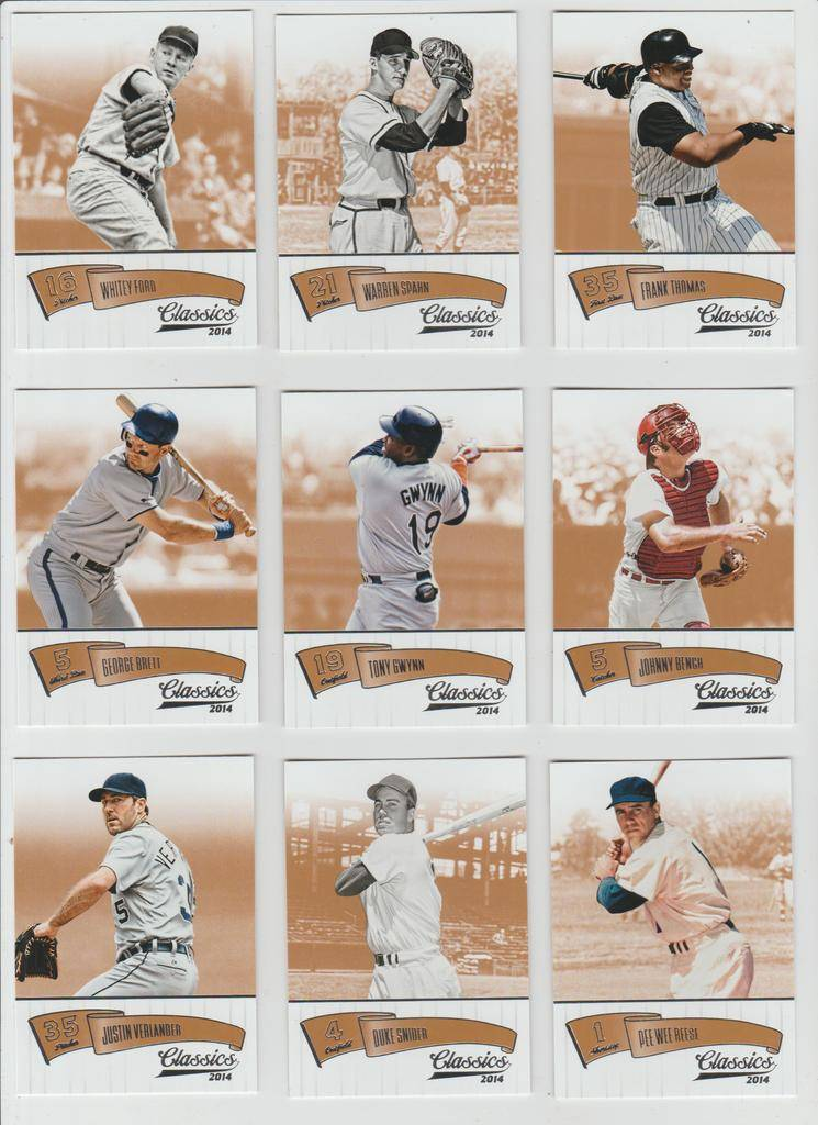 F/S 2016 Chrome, Topps, Heritage High Numbers, GQ and more All Scanned A%20013_zpsfb0zmbia