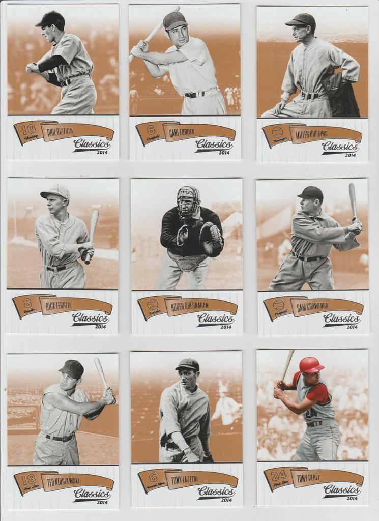 F/S 2016 Chrome, Topps, Heritage High Numbers, GQ and more All Scanned A%20014_zpsf58fvk9g