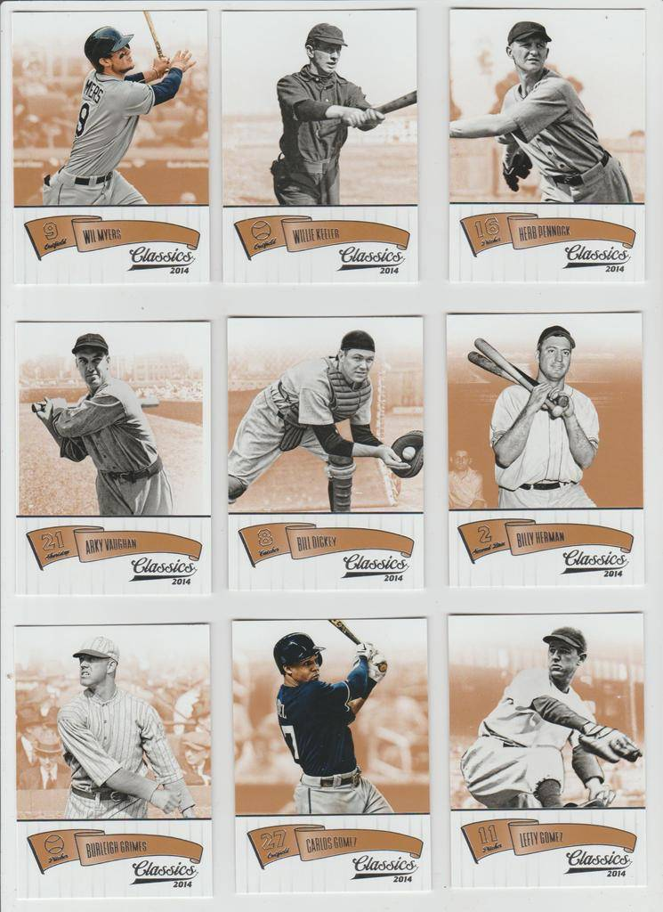 F/S 2016 Chrome, Topps, Heritage High Numbers, GQ and more All Scanned A%20015_zpspuad1k1d
