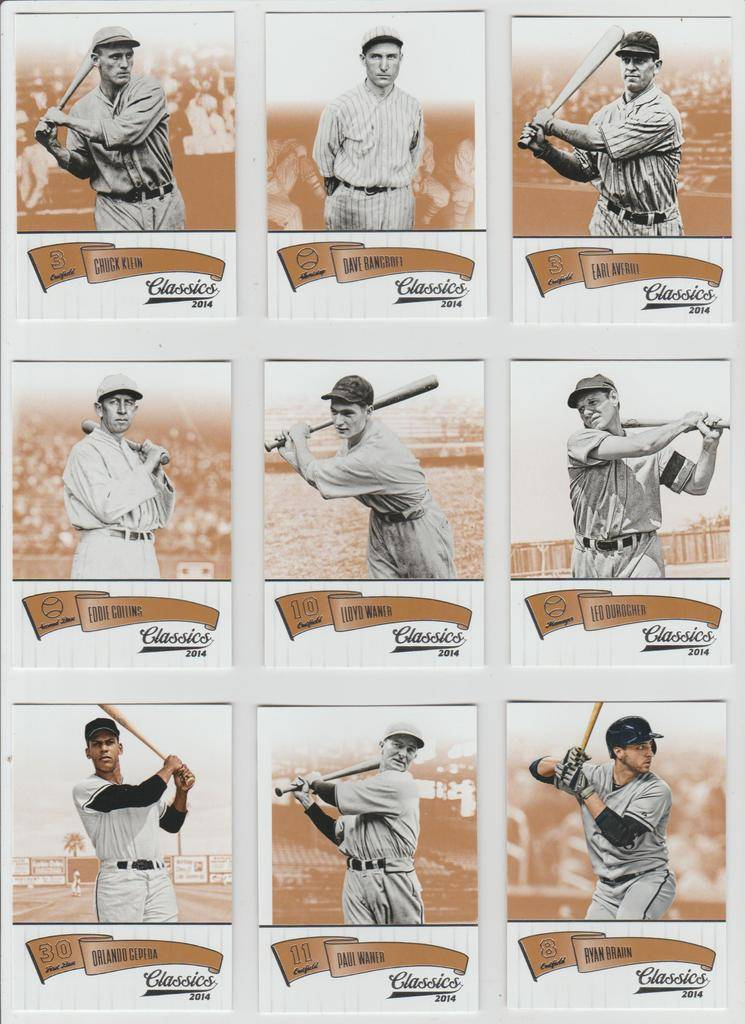 F/S 2016 Chrome, Topps, Heritage High Numbers, GQ and more All Scanned A%20016_zpsntnsijwv