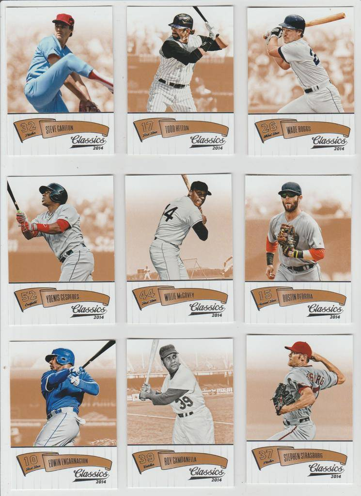 F/S 2016 Chrome, Topps, Heritage High Numbers, GQ and more All Scanned A%20017_zps86tzgb2m