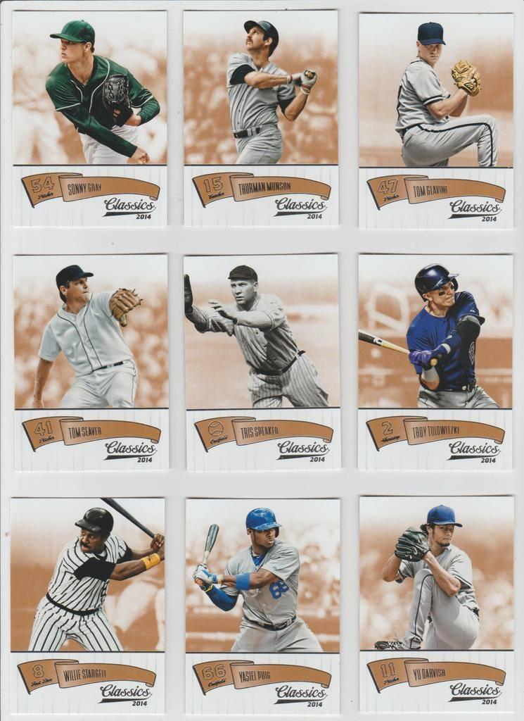 F/S 2016 Chrome, Topps, Heritage High Numbers, GQ and more All Scanned A%20018_zps4z3i61v9