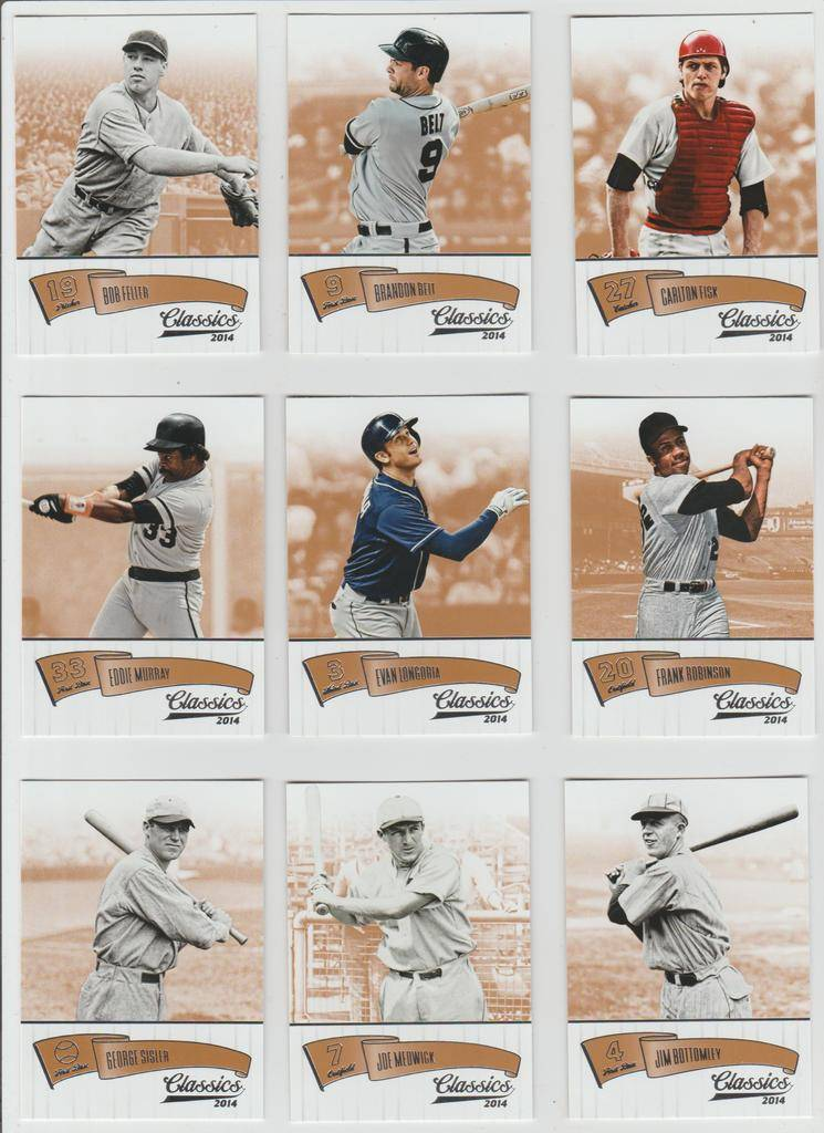 F/S 2016 Chrome, Topps, Heritage High Numbers, GQ and more All Scanned A%20019_zpsv5dpvefs