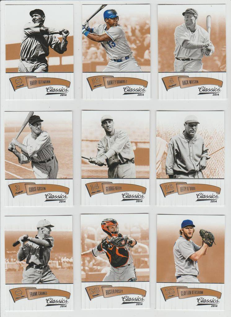 F/S 2016 Chrome, Topps, Heritage High Numbers, GQ and more All Scanned A%20020_zpsw2zqtw2b