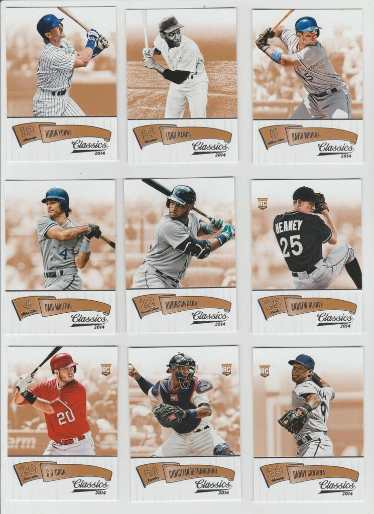 F/S 2016 Chrome, Topps, Heritage High Numbers, GQ and more All Scanned A%20022_zpsp1ijspog