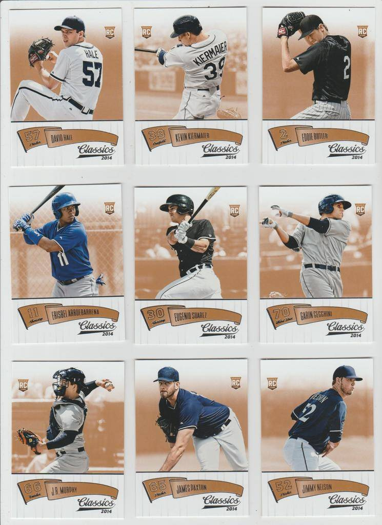 F/S 2016 Chrome, Topps, Heritage High Numbers, GQ and more All Scanned A%20023_zpspmkfauyr