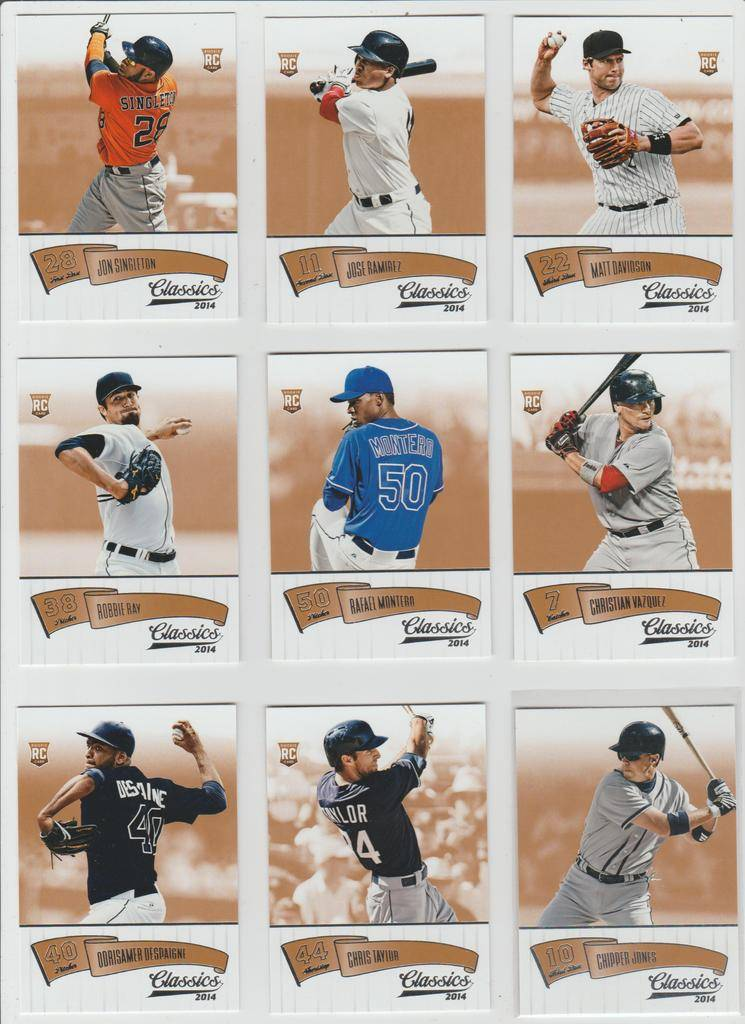 F/S 2016 Chrome, Topps, Heritage High Numbers, GQ and more All Scanned A%20024_zpss5ucbdhx