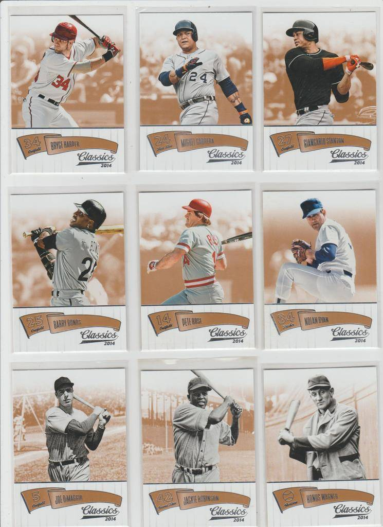 F/S 2016 Chrome, Topps, Heritage High Numbers, GQ and more All Scanned A%20025_zpsbre6g7iy