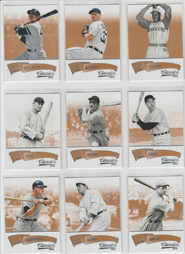 F/S 2016 Chrome, Topps, Heritage High Numbers, GQ and more All Scanned A%20026_zpsebvs5c85