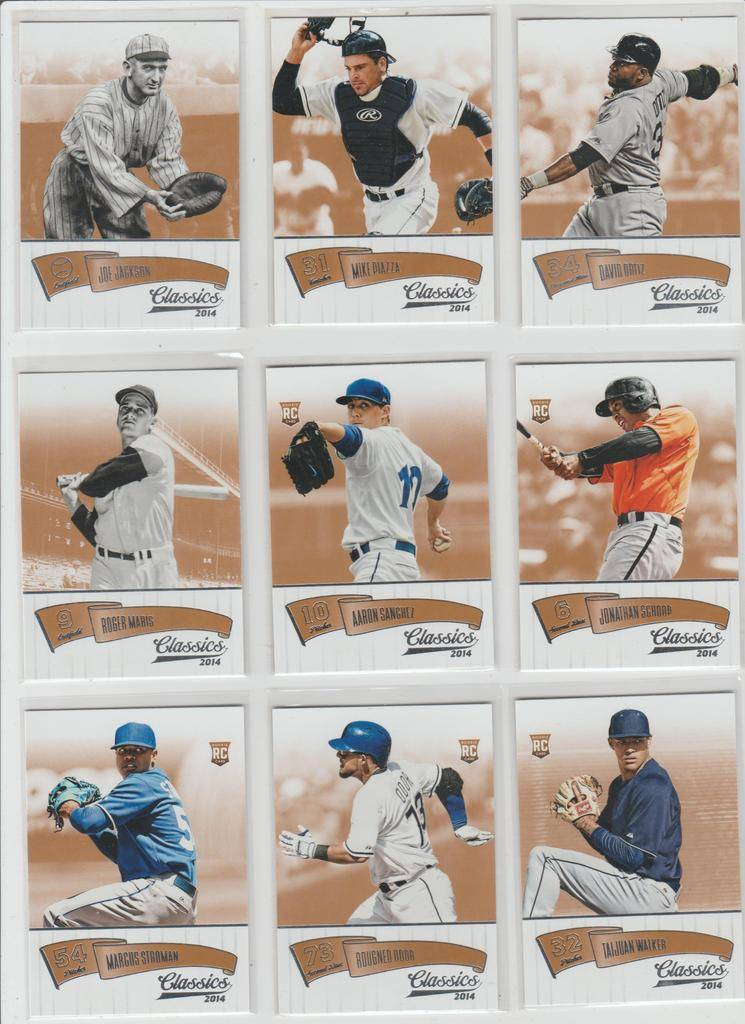 F/S 2016 Chrome, Topps, Heritage High Numbers, GQ and more All Scanned A%20027_zps1j9sd1ak