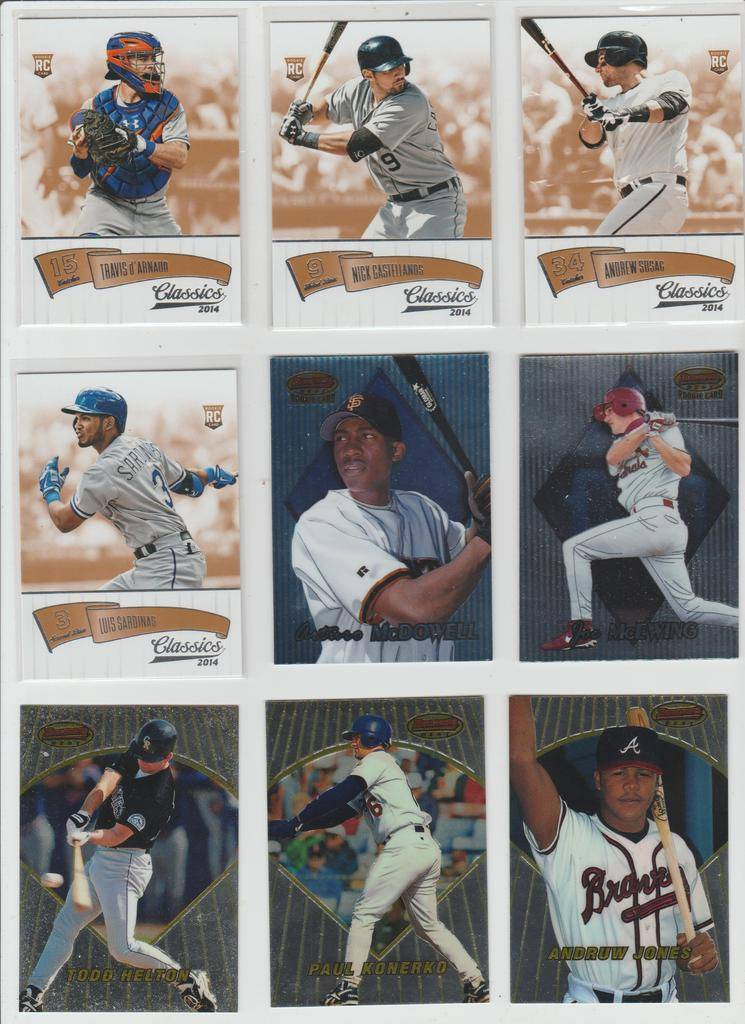 F/S 2016 Chrome, Topps, Heritage High Numbers, GQ and more All Scanned A%20028_zps44lom1rv