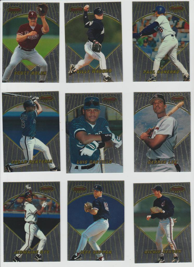 F/S 2016 Chrome, Topps, Heritage High Numbers, GQ and more All Scanned A%20029_zpstshnli5y