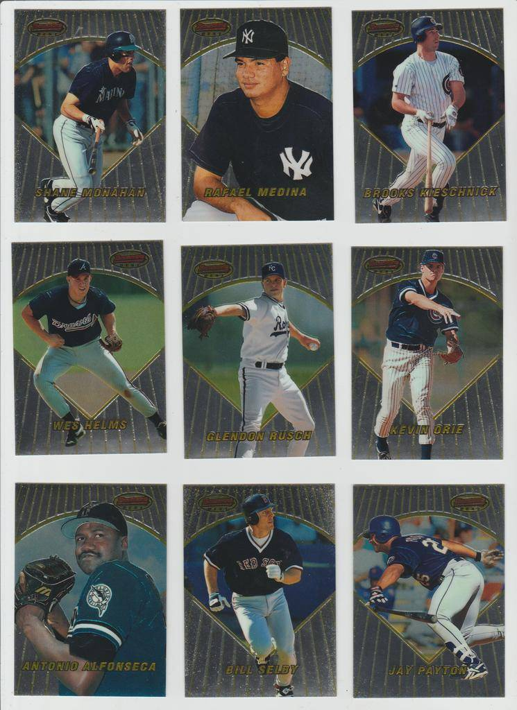 F/S 2016 Chrome, Topps, Heritage High Numbers, GQ and more All Scanned A%20031_zps8qtruxdd