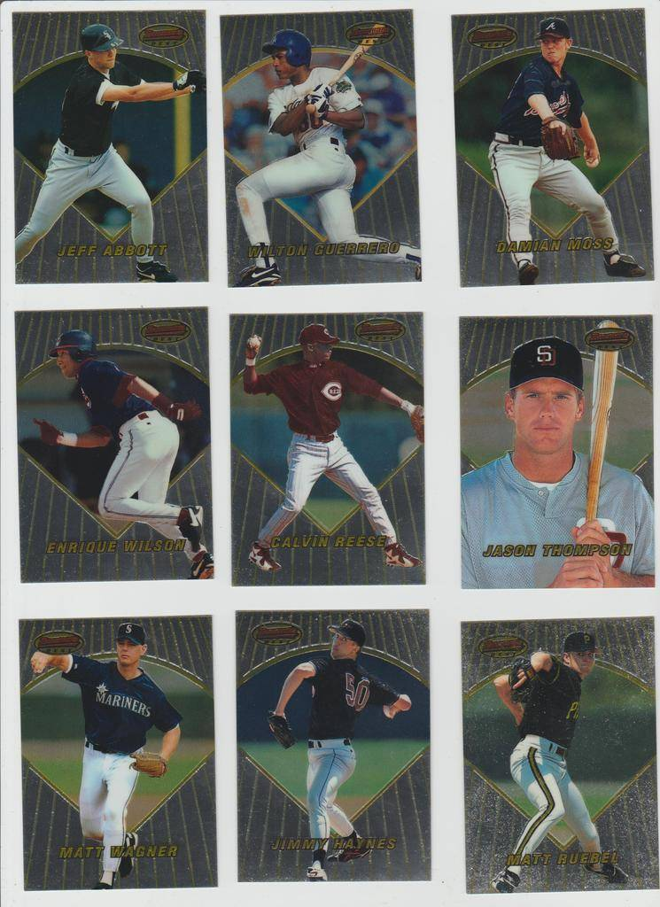 F/S 2016 Chrome, Topps, Heritage High Numbers, GQ and more All Scanned A%20032_zpswski3zv8