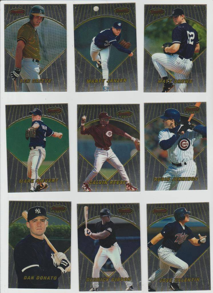 F/S 2016 Chrome, Topps, Heritage High Numbers, GQ and more All Scanned A%20033_zpszftnjsrp