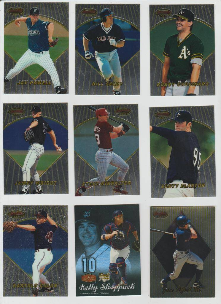F/S 2016 Chrome, Topps, Heritage High Numbers, GQ and more All Scanned A%20035_zpswvne6jcd