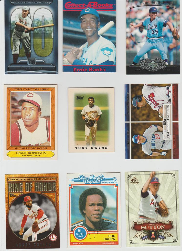 .10 Cent Cards All Scanned All  .10 Cents Each  6858 Cards A%20001_zpsfjxwbvlc