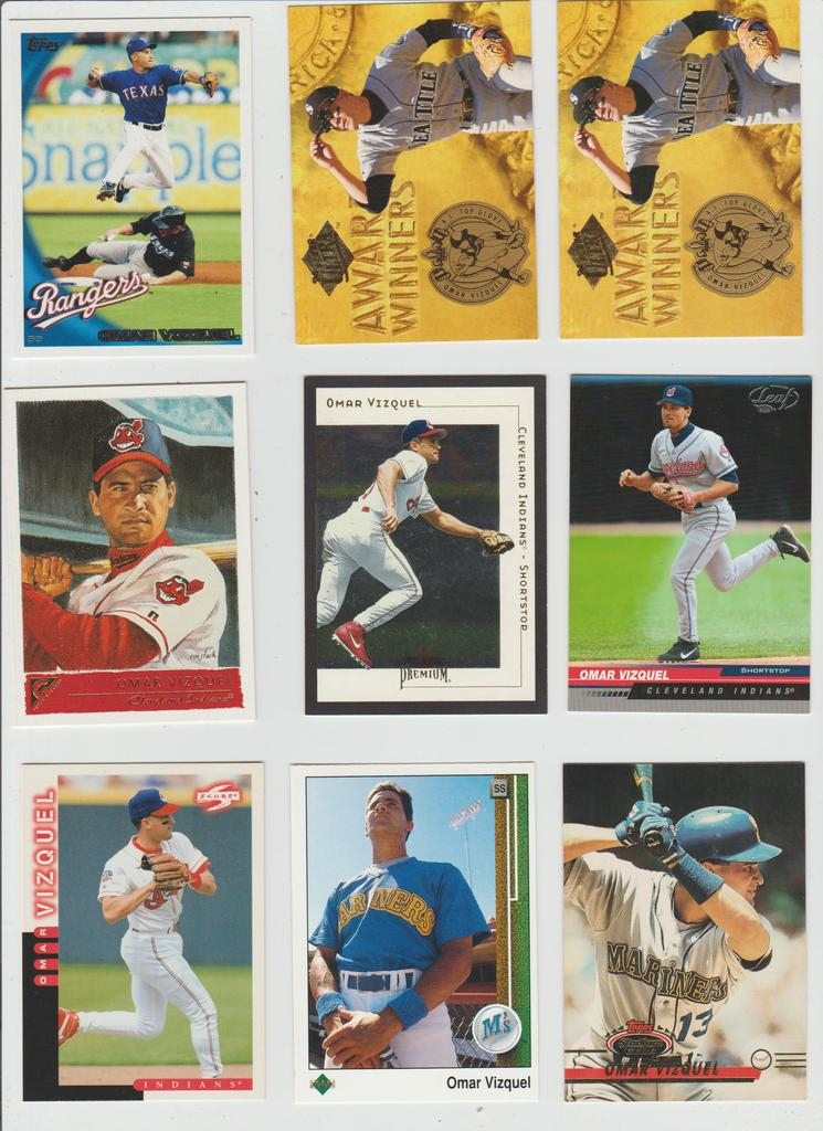 .10 Cent Cards All Scanned All  .10 Cents Each  6858 Cards A%20002_zpsbjvr1cp9