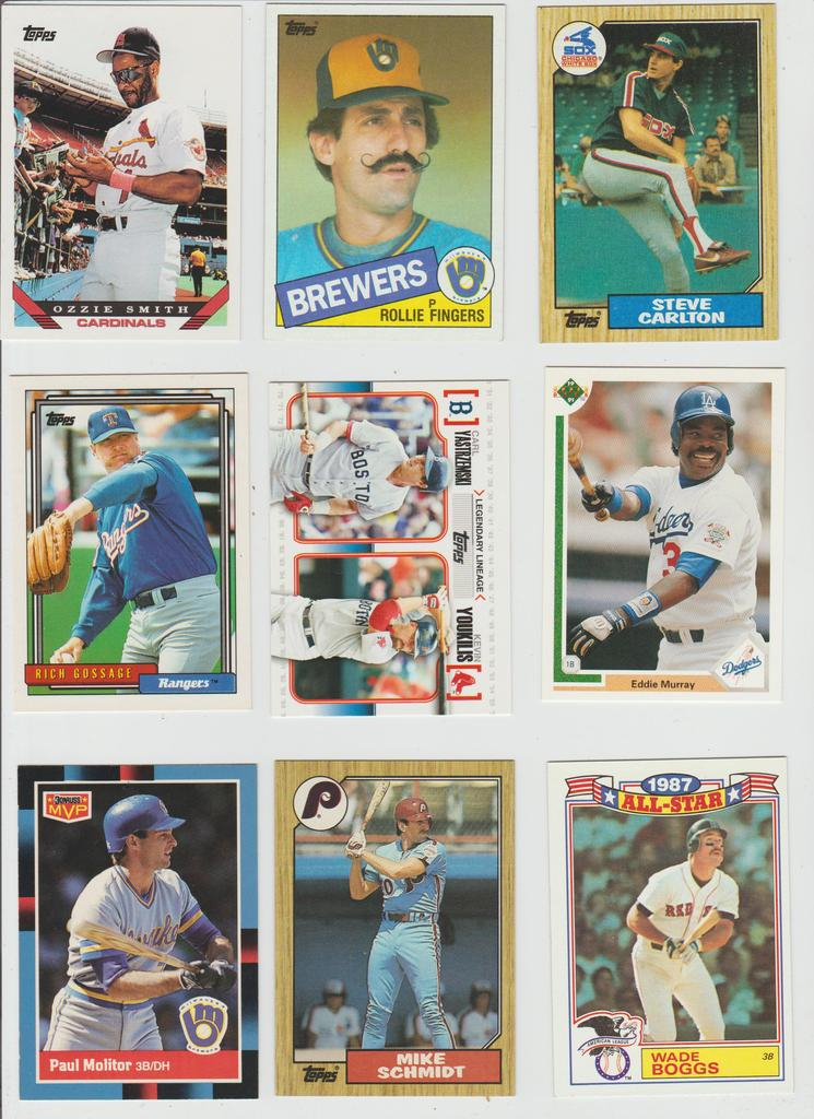 .10 Cent Cards All Scanned All  .10 Cents Each  6858 Cards A%20003_zpspcuamsww