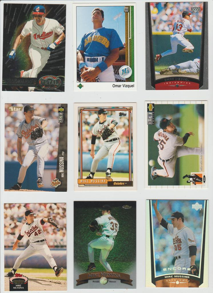 .10 Cent Cards All Scanned All  .10 Cents Each  6858 Cards A%20004_zpsfqkp25qk