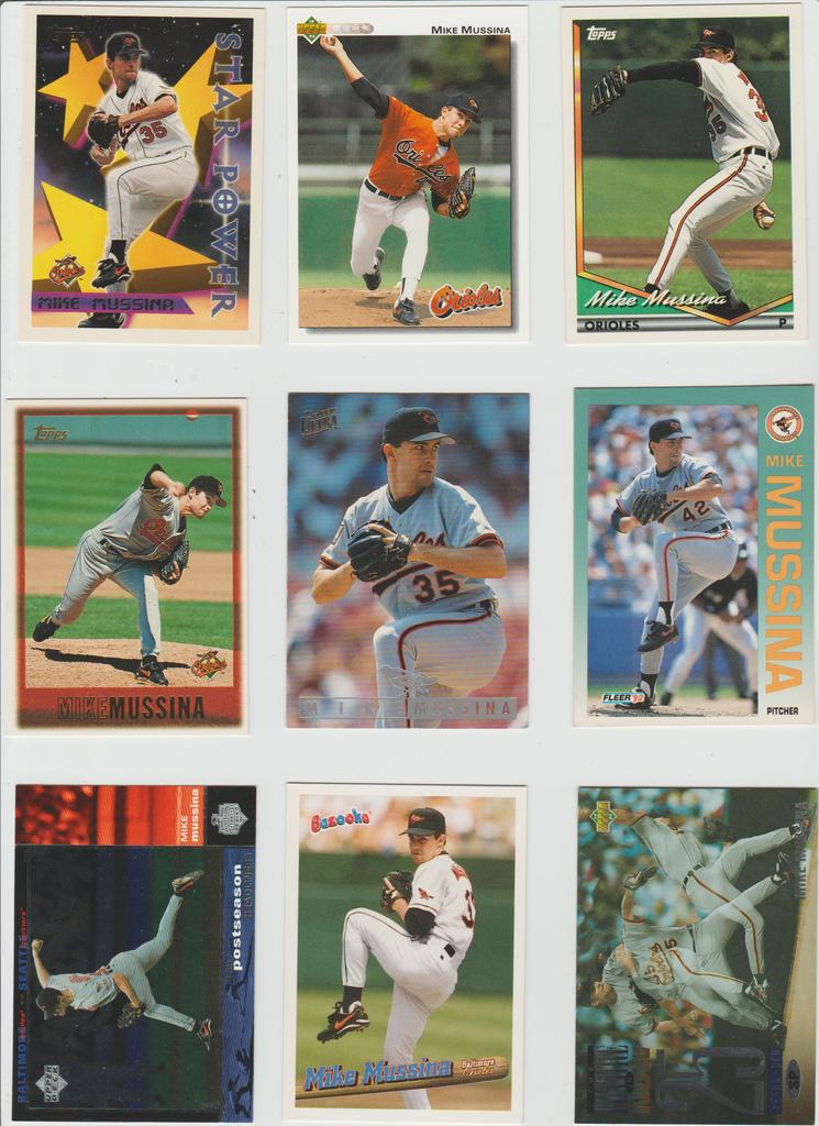.10 Cent Cards All Scanned All  .10 Cents Each  6858 Cards A%20006_zpsvfdcc2sc