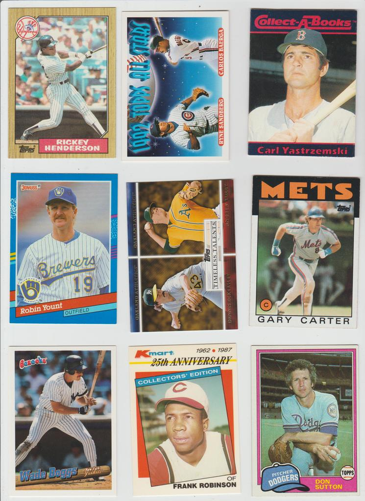 .10 Cent Cards All Scanned All  .10 Cents Each  6858 Cards A%20007_zpsftdolqct