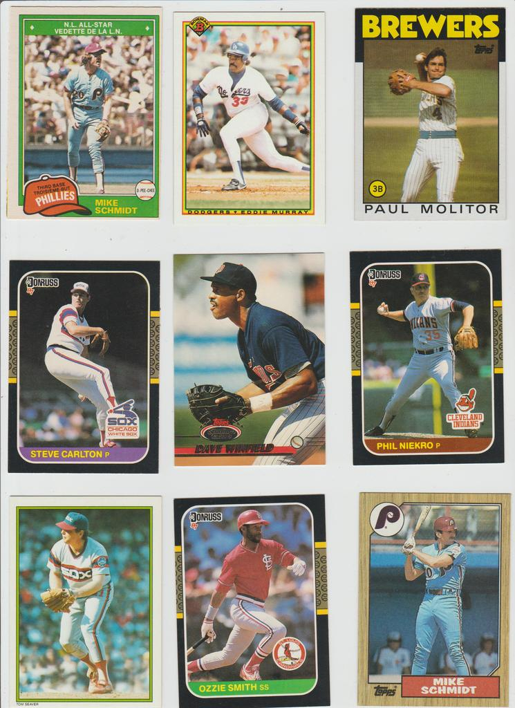 .10 Cent Cards All Scanned All  .10 Cents Each  6858 Cards A%20009_zps8si47kam