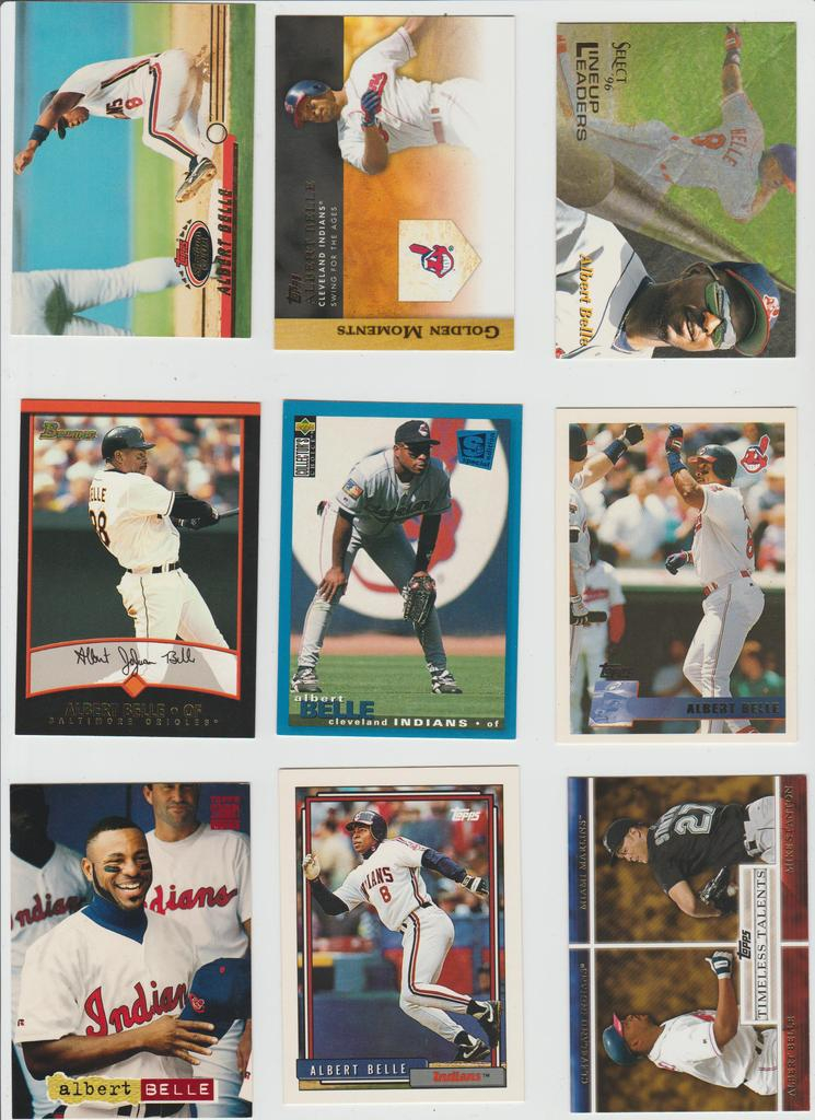 .10 Cent Cards All Scanned All  .10 Cents Each  6858 Cards A%20010_zpslrooymuk