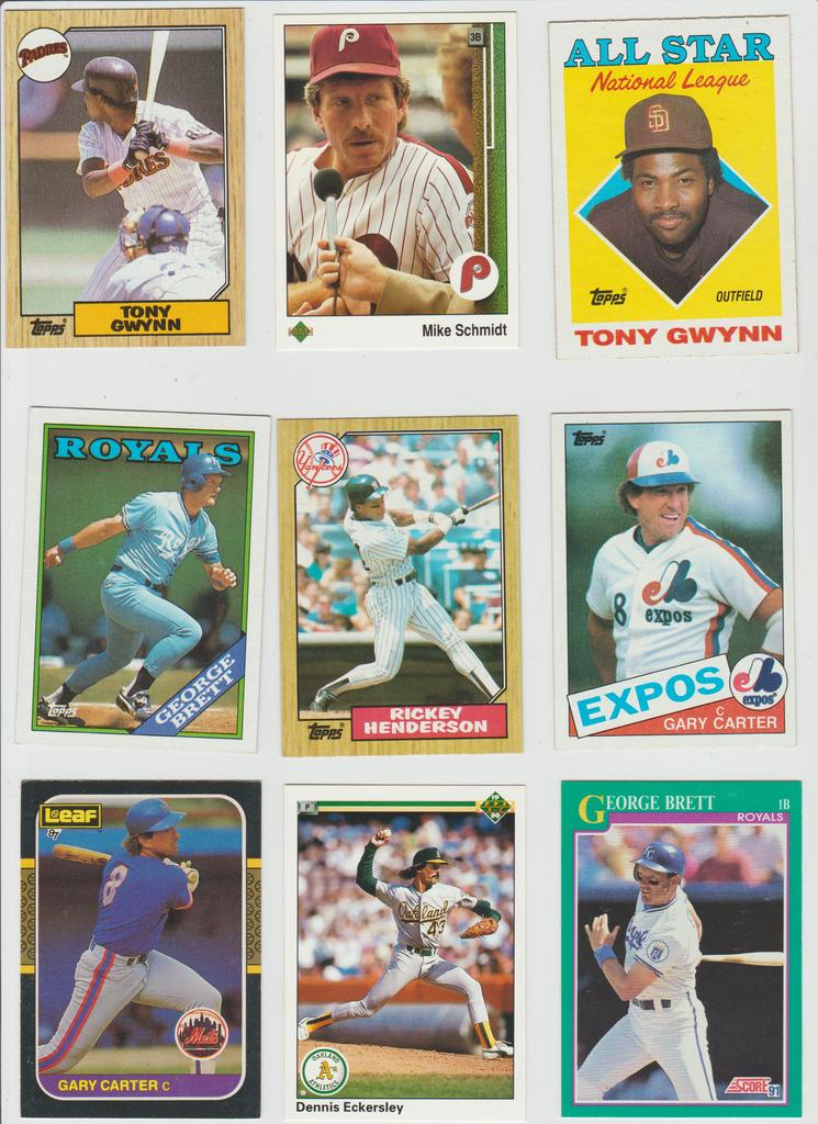 .10 Cent Cards All Scanned All  .10 Cents Each  6858 Cards A%20011_zps2atj7if0