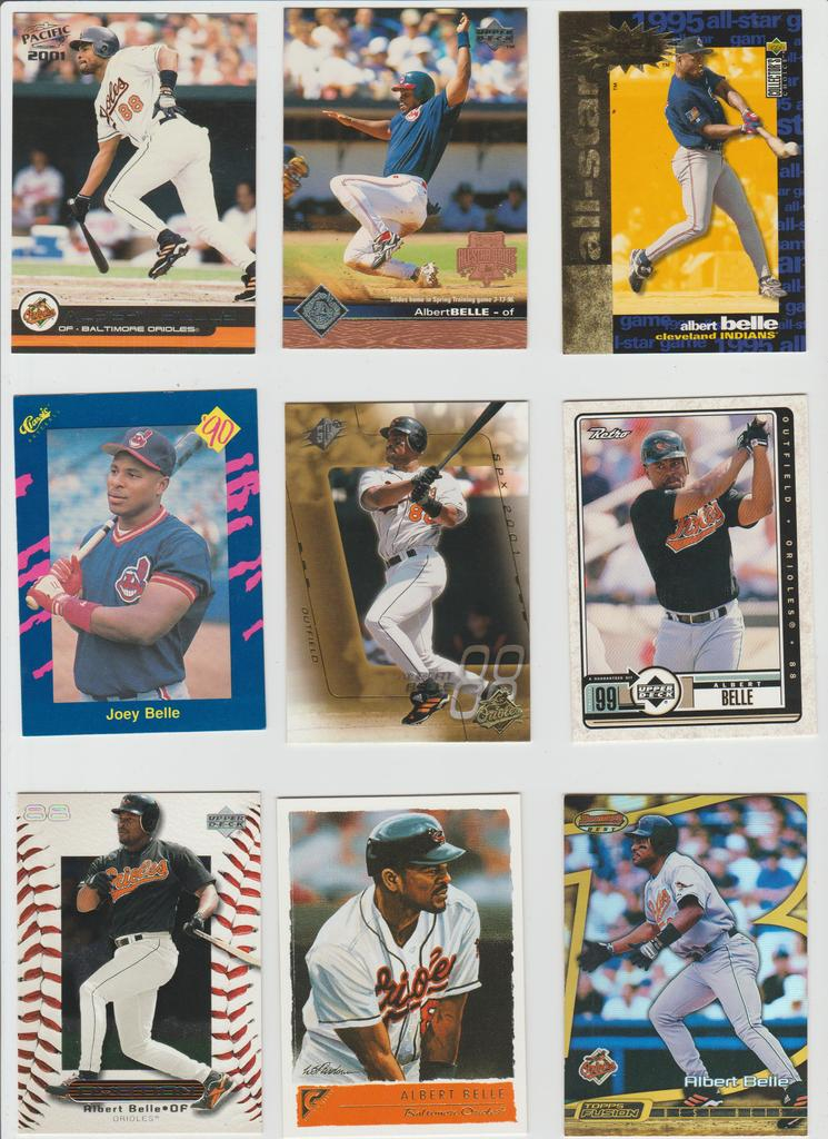 .10 Cent Cards All Scanned All  .10 Cents Each  6858 Cards A%20012_zpsufbovz8q