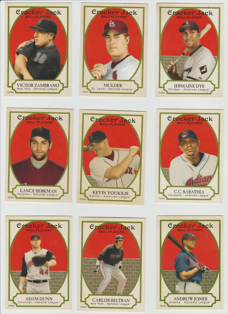 .10 Cent Cards All Scanned All  .10 Cents Each  6858 Cards A%20013_zps95kc6ia1