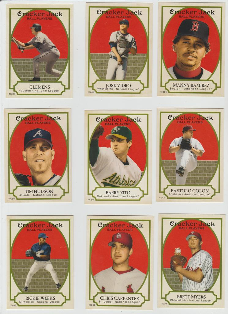 .10 Cent Cards All Scanned All  .10 Cents Each  6858 Cards A%20014_zpsbsnq4bw0
